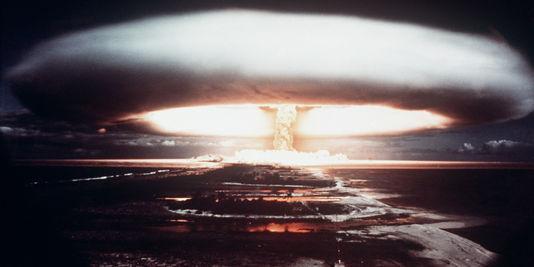 1638879-3-f2e3-essai-nucleaire-francais-a-mururoa-en-1971-8be0638ae22ecb0d938ca08776941be3.jpg