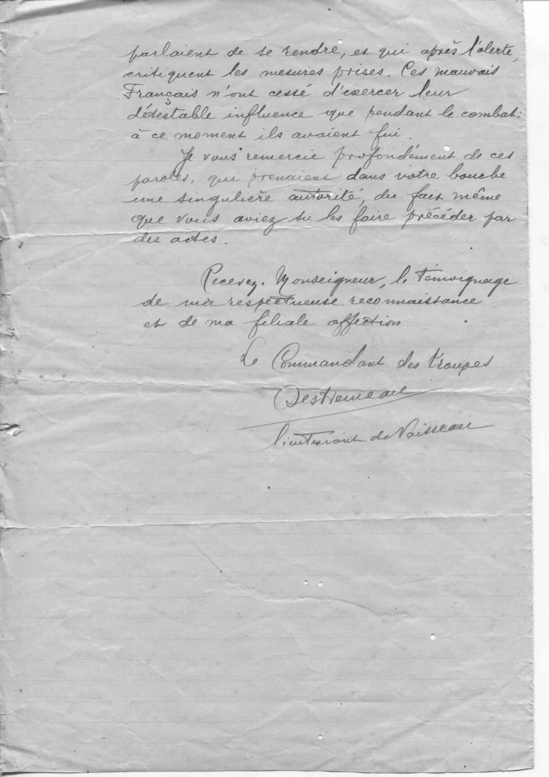 19140928 lettre de destremeau2