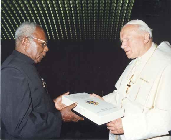 Jean Paul II 02.jpg