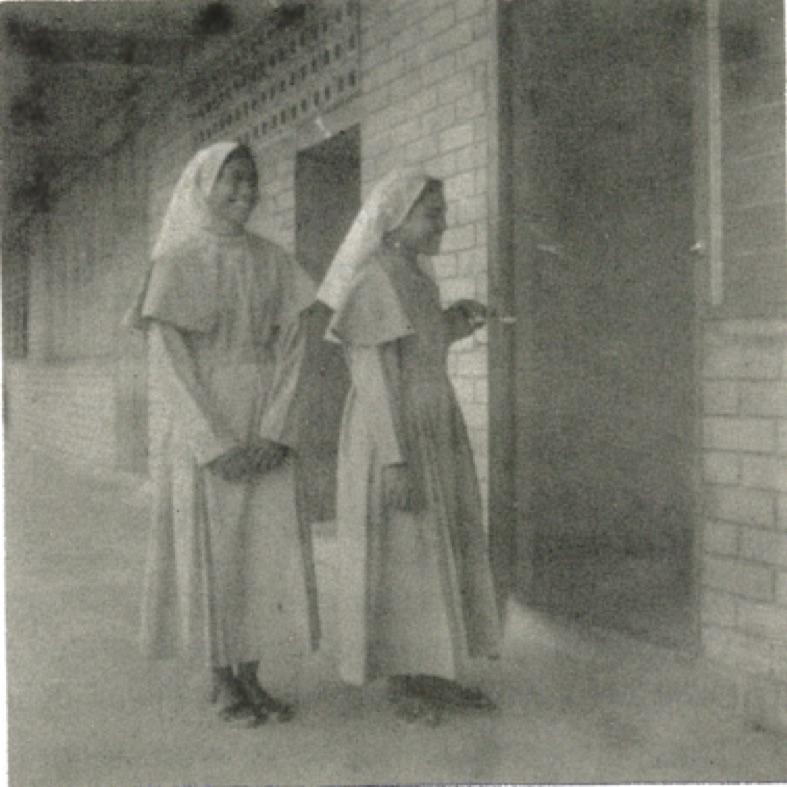 1e re postulantes