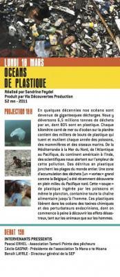 20130318-ocean-de-plastique2.jpg