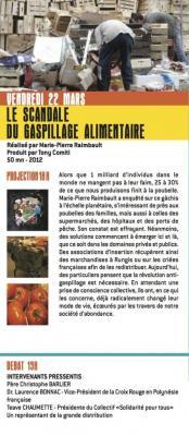 20130322-le-scandale-du-gaspillage2.jpg