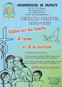 Affiche 2014 jet 1