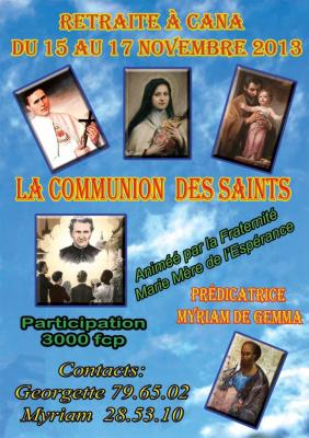 affiche-communion-des-saints-cana-2013-copie1aw.jpg