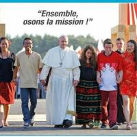 Affiche jourmee missionnaire mondiale 2017 821927 2