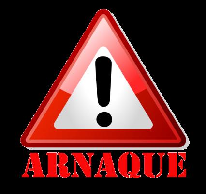 arnaque-1.png
