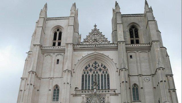 cathedrale de Nantes.jpg