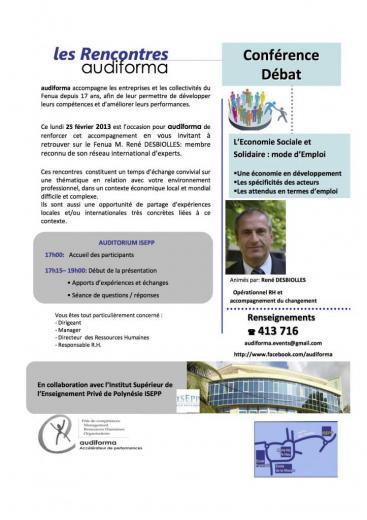 conference-issep-rene-desbiolles.jpg
