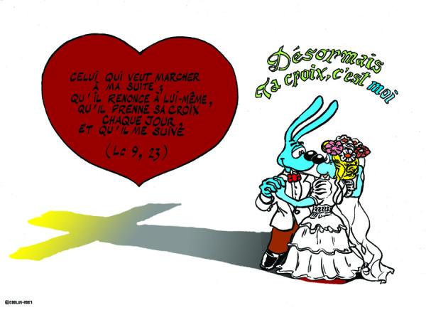 Cto12 lapinbleu244c lc9 23