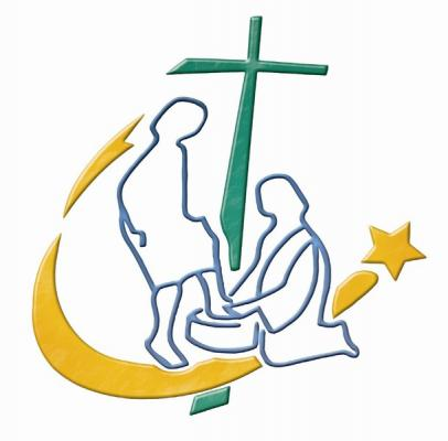 diaconat-diocesain-logo-268925-3.jpg
