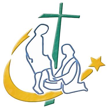 Diaconat service