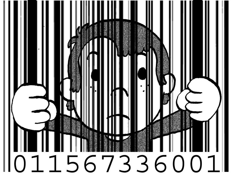 Enfant prison 800