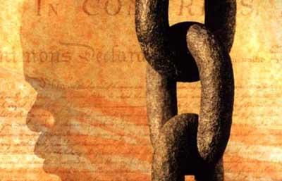 Esclavage moderne