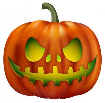 free-halloween-2013-pumpkin-psd1.jpg
