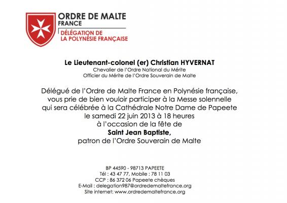invitation-messe-st-jean-baptiste-2013.jpg