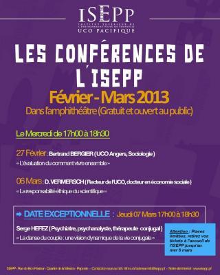 isepp-conference-27-fev-au-7-mars-2013-1.jpg
