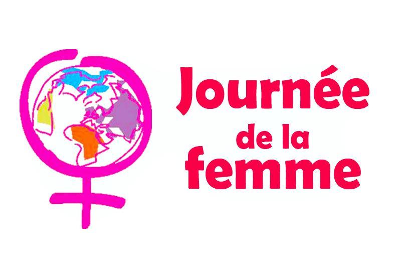 Jour femme1