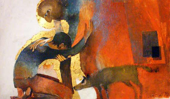 Le prodigue arcabas 567x330