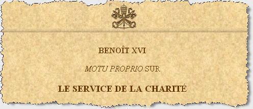 le-service-de-la-charite-2-660.jpg