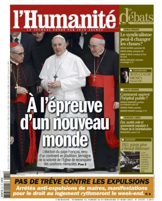 lhumanite-cover.jpg