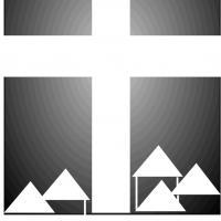 Logo emauta bon