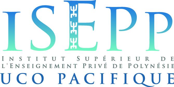 Logo isepp