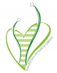 Logo ps 200x257