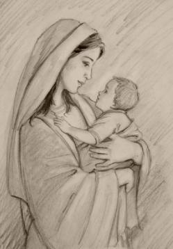mary-jesus2.jpg