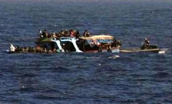 naufrage-pres-de-lampedusa-54-immigres-sauves-des-disparus-recherches-trt-francais-4446.jpg