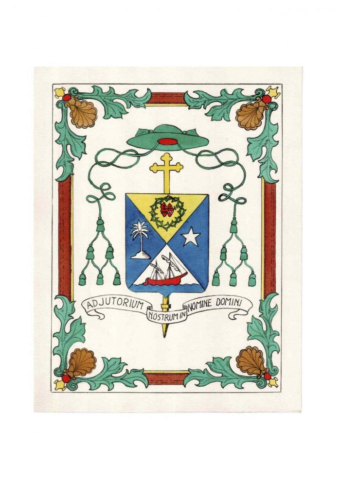 Nouailles am mgr blason light
