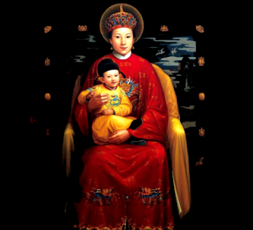 ourladyofchina.png