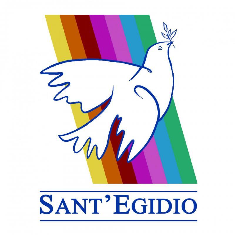 Santegidio