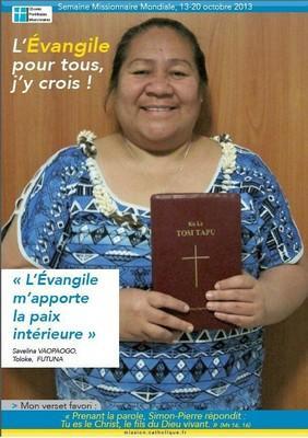 semaine-missionnaire.jpg
