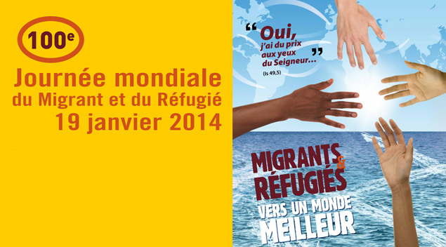 Slider migrants14