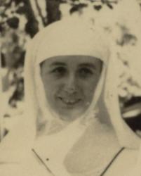 srrose-1954.jpg