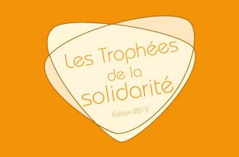 Trophees solidarite 2013 th