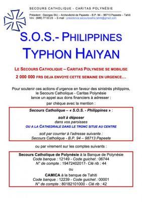 tsunami-philippine-2.jpg