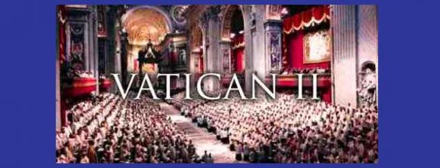 vatican-ii-collage.jpg