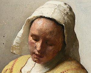 vermeer-la-laitiere-detail-visage.jpg